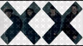The XX ft. Kayne West - Toutch The Sky (Lyrics)