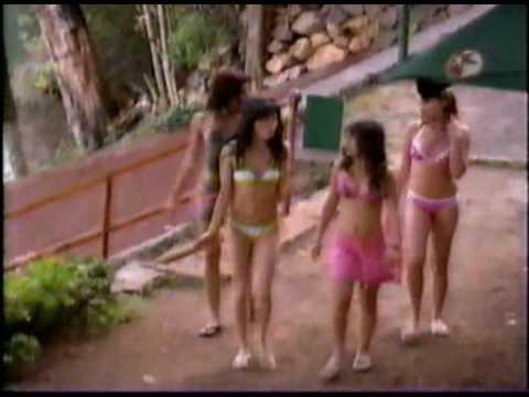 Bikini youtube girl try on - 3 3