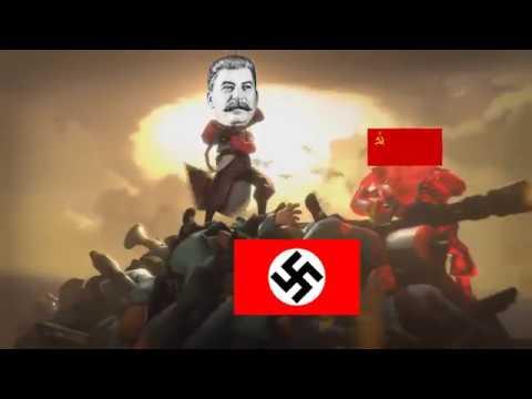 hqdefault ww2 tf2 meme youtube,Tf2 Memes