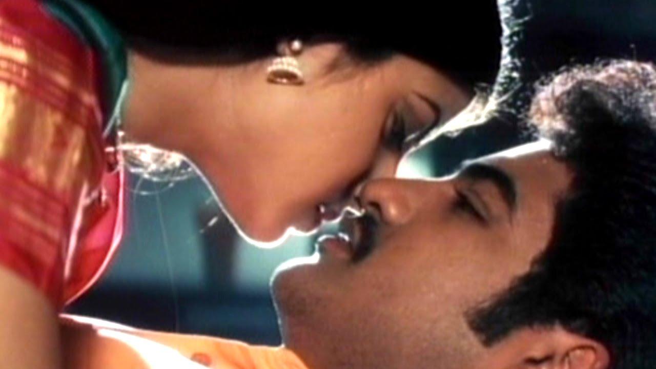 Download Sunnunda Full Video Song || Aadi Movie || Jr. N. T. R, Keerthi Chawla