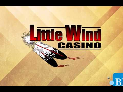 The Companies of Wind River Hotel & Casino