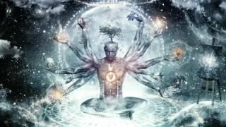 I Am God Guided Meditation ASMR