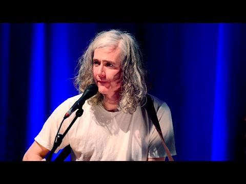 Iain Morrison - Homeward (Celtic Connections 2017)