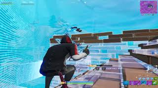 how to win $30 million playing fortnite..