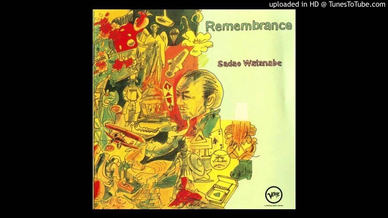 sadao watanabe discography download torrent