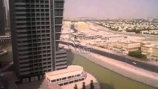 1Br Apartment With Balcony In O2 Residence, Jlt... For Sale!!!