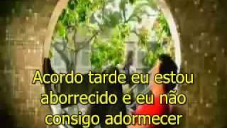 Simple Plan - I'm Just a Kid (Legendado)