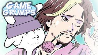 Game Grumps Animated - Shootin Poopies - by Oponok