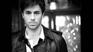 Enrique Iglesias - Heart Attack [Download]