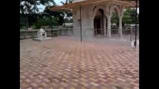 Vir Maharaj Mandir