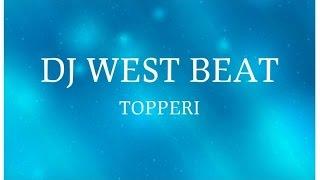 Dj Westbeat - Down Be Low