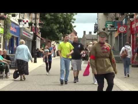 Filmability - Thetford A