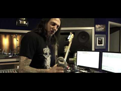 Lindemann Studio rundown Skills in pills