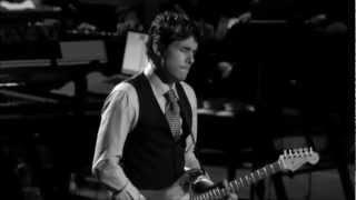 Baixar John Mayer - Human Nature (Michael Jackson) - Version En Vivo & Instrumental