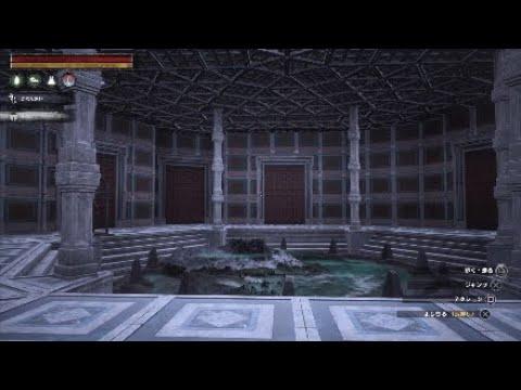 コナンアウトキャスト テクなし地図の部屋天井張り Youtube