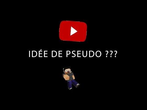 Top 10 Polices d'écriture pour vos Miniatures Youtube !de YouTube · Durée:  4 minutes 37 secondes