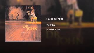 I Like Ki Yoka