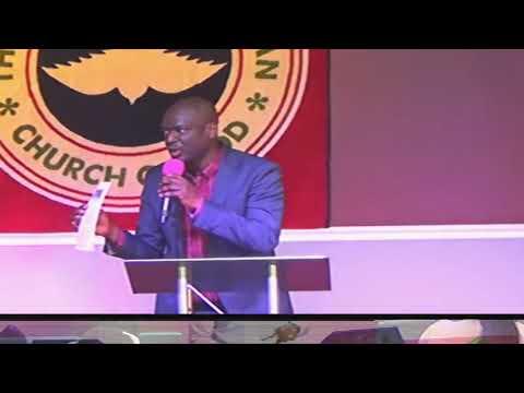 Download Evangelism +Tayo+Agunbiade