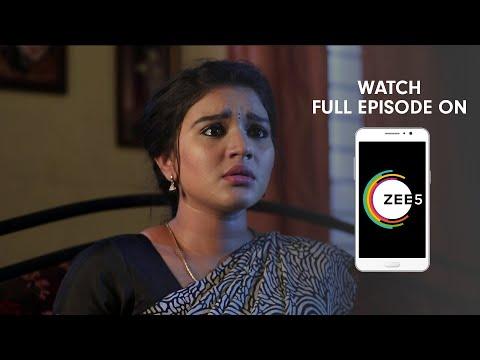 Sembaruthi - Spoiler Alert - 14 May 2019 - Watch Full Episode BEFORE TV On ZEE5 - Episode 476