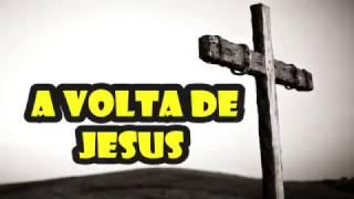 rap gospel   a volta de jesus   o mensageiro   lanamento   2017 2018   download mp3