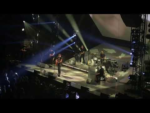 James Blunt| 18.10.2017| Lanxess Arena, Cologne| Live Part 1