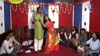 Kasam Se Kasam Se Raja | Bhojpuri Muqabala Song | Jawani Ke Barfi