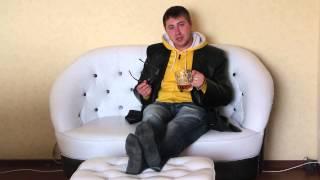 """Евгений Моисеенко. Урок поэзии. Стихи про """"ни дать ни взять""""."""