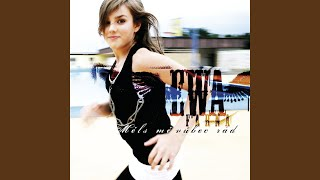 Play Mels me vubec rad (Teenage Superstar)