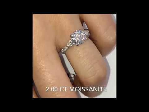 2-ct-cushion-cut-moissanite-three-stone-ring