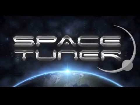 space tuner