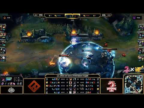 MoreLegends And Unicorns Of Love: LCL Summer 2019 Highlights | League Of Legends