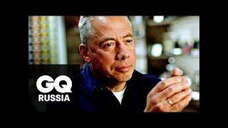Аркадий Новиков о риске в бизнесе