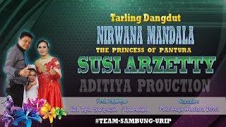 "Download Video Live Streaming "" NIRWANA MANDALA "" | SUSY ARZETTY | Minggu, 26 Agustus 2018 | Krimun - Losarang MP3 3GP MP4"