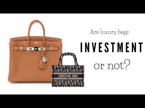 handbags-go-up-in-value?-think-again.