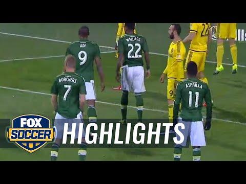 Fcb Vs Real Madrid Highlights 4-0