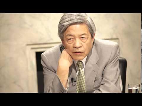 田原総一朗「安倍内閣は何で支持率上がるの!?」立憲・阿部知子「野党分裂で頼りないと言われるが、やっぱりモリカケやカジノの事実を国民に伝える必要が…」