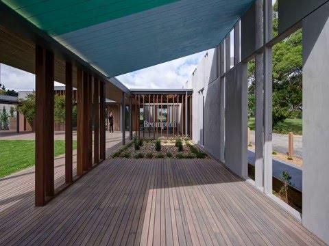 porch flooring options – gurus floor