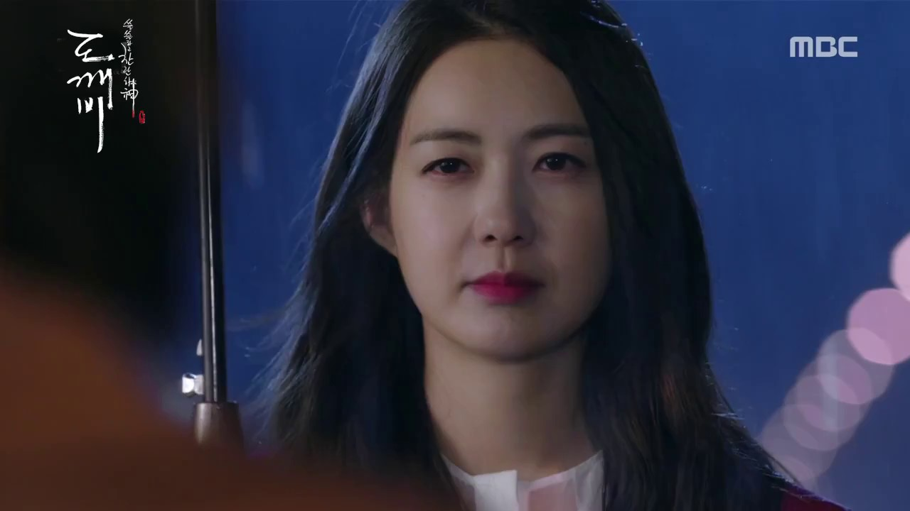 Night light korean drama synopsis -  Night Light Seo Yi Kyung X Lee Se Jin Korean Drama Goblin Ost Never Far Away