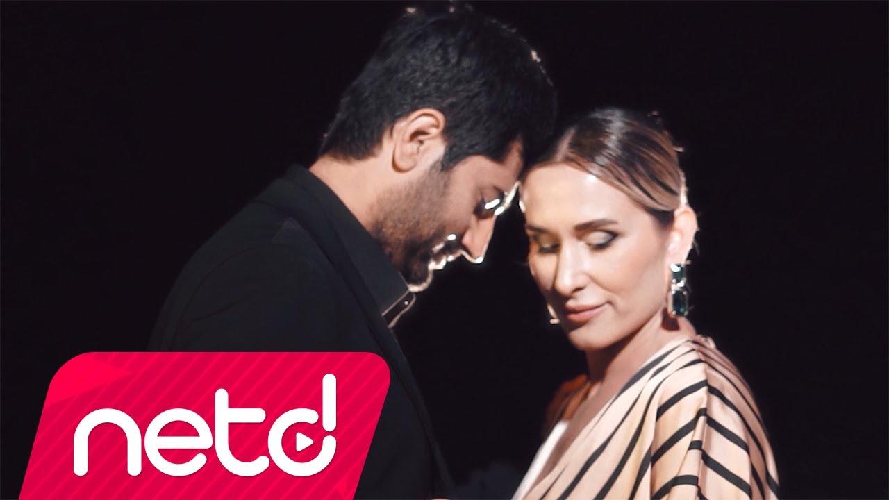 Elcin Goycayli - Bade Bade  (Yeni Klip 2021)