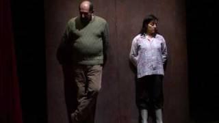 Straub-Huillet e Pavese: quei loro incontri
