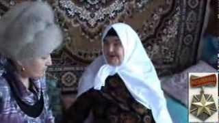Поздравления  по татарский