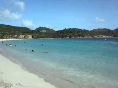 Tv Virgin Islands Live