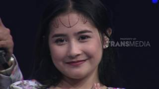 the star heboh ada prilly 4317 3 2