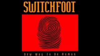 switchfoot - only hope instrumental