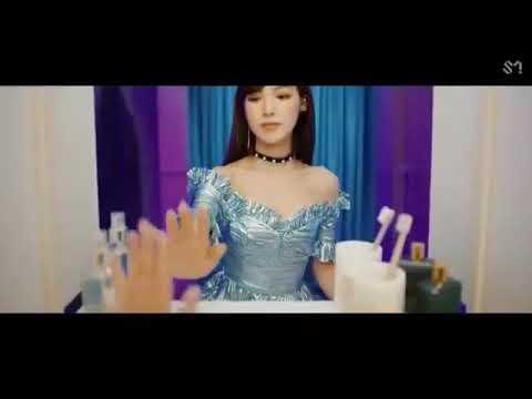 Red Velvet 레드 벨벳 'RBB'(Really Bad Boy) MV Teaser