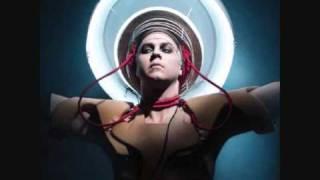 Fischerspooner - We Are Electric (Cursor Miner Remix)