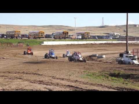 El Paso County Raceway 5 13 2017
