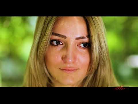 Narek And Satenik Love Story