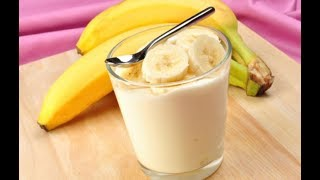Healthy Tuesdays: Food Combinations that are likely to ruin your health