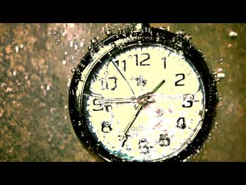 Ticking Clocks- Original Instrumental song by Henry Lewis